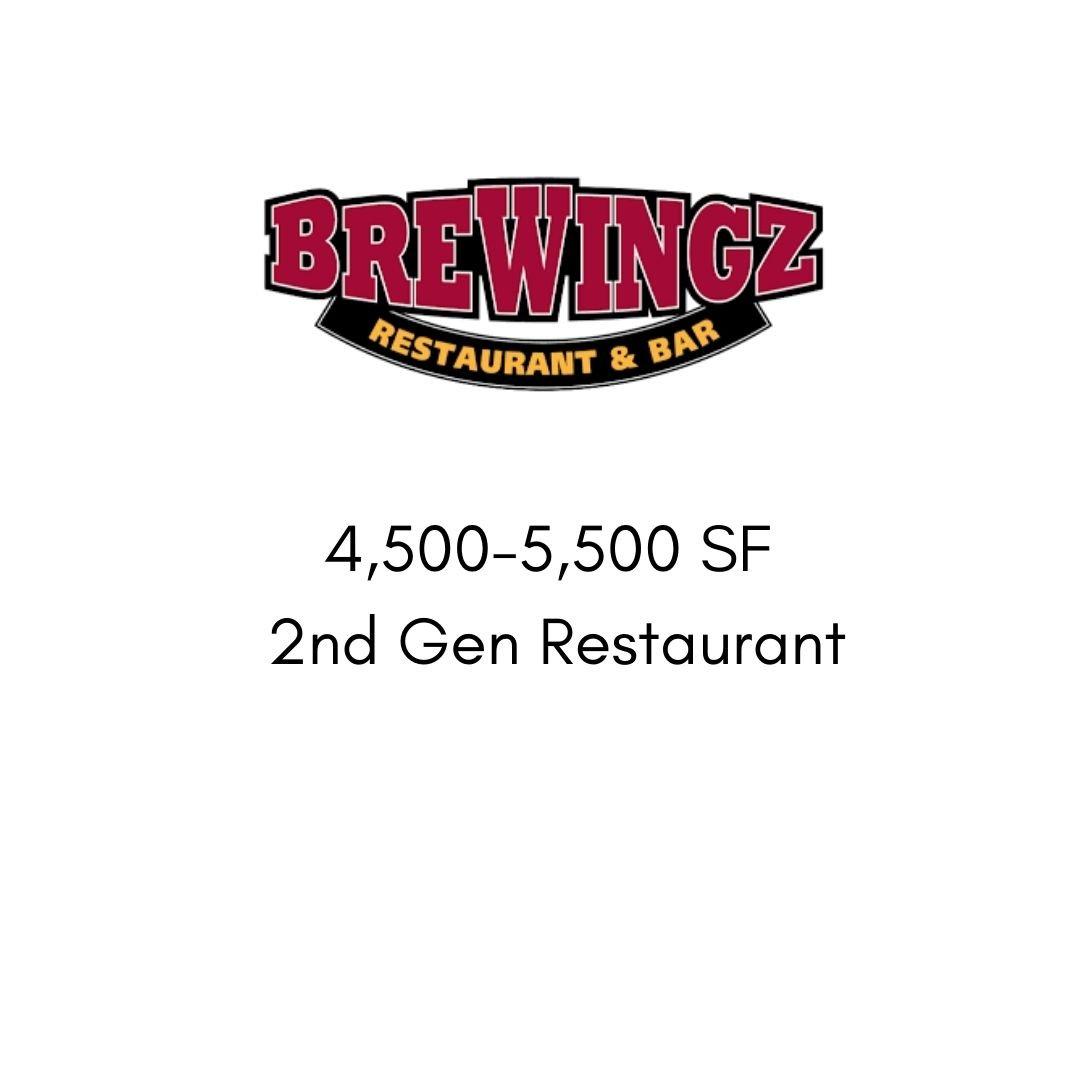 Brewings Website Client Image