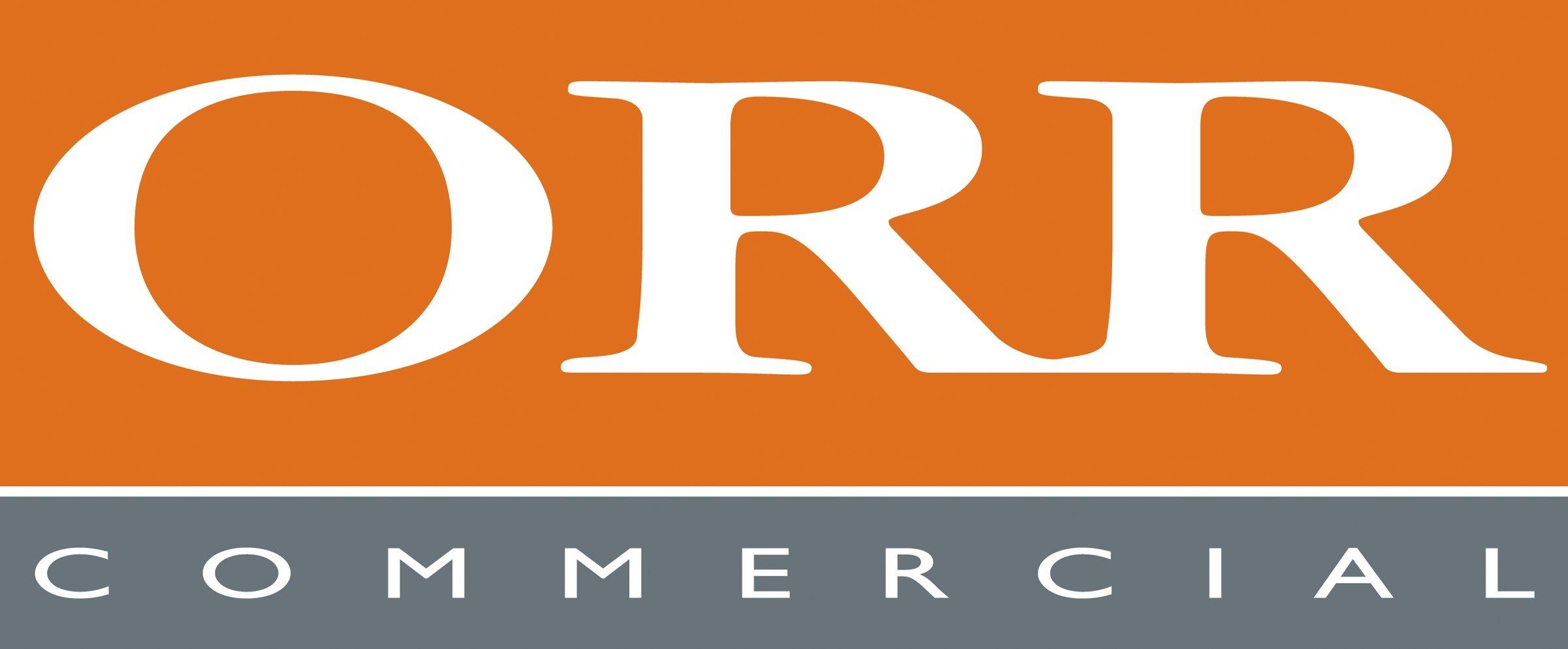 Orr Commercial logo 2-1