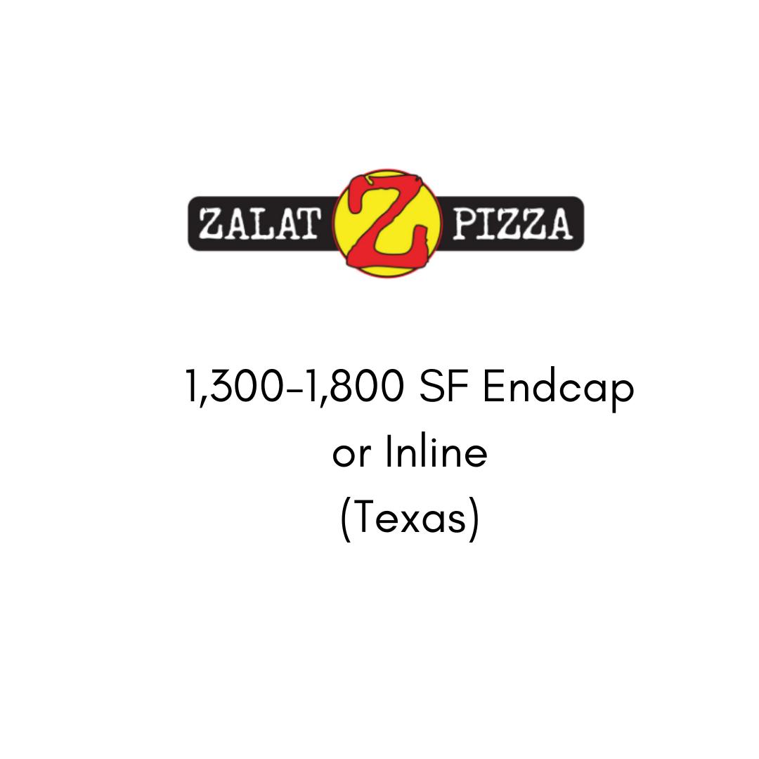 Zalat Requirement website image