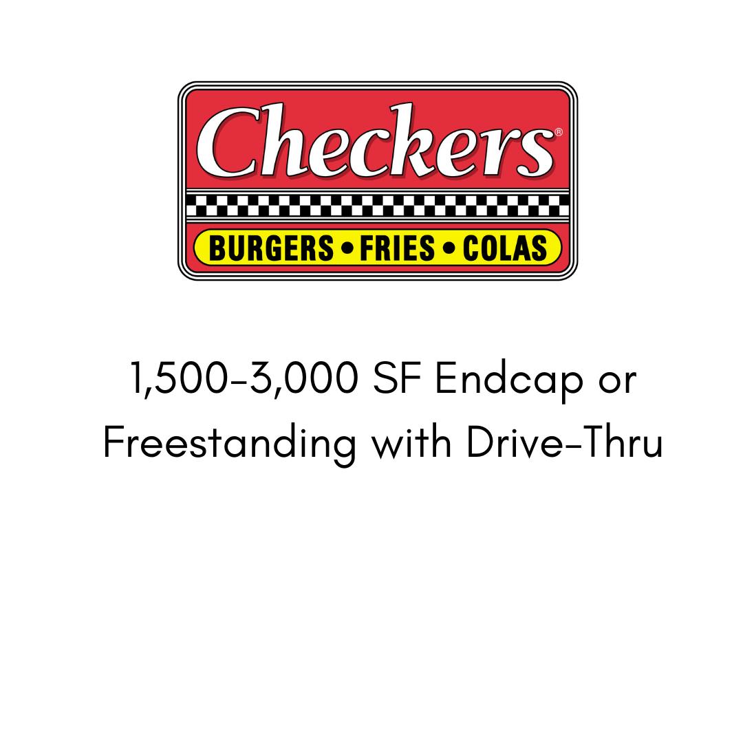checkers web