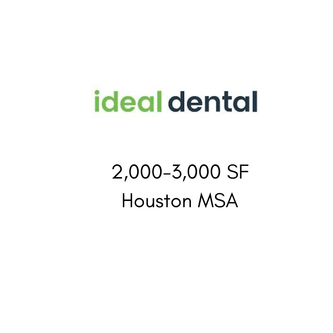 ideal dental website clients