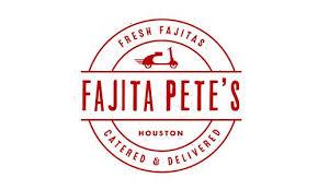FP red white logo